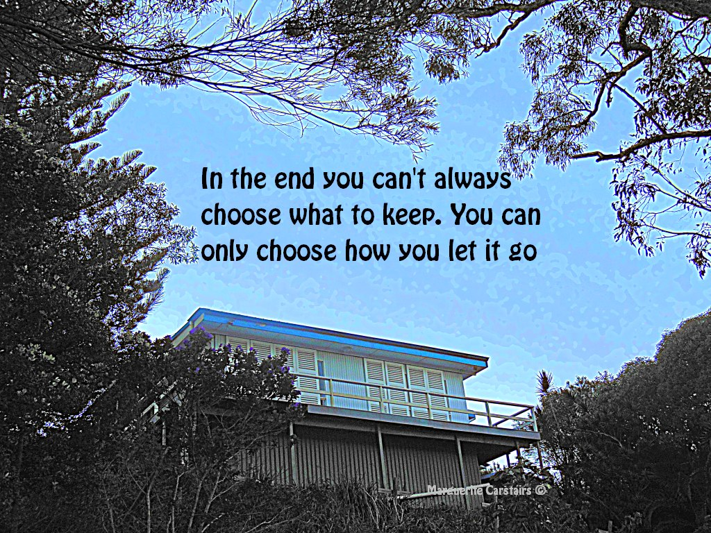 End Of Life Quotes Inspirational Inspiration  Quotesinspire Motivate Amuse  Page 6