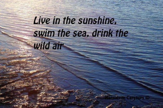 Quotes..... Inspire, Motivate, Amuse