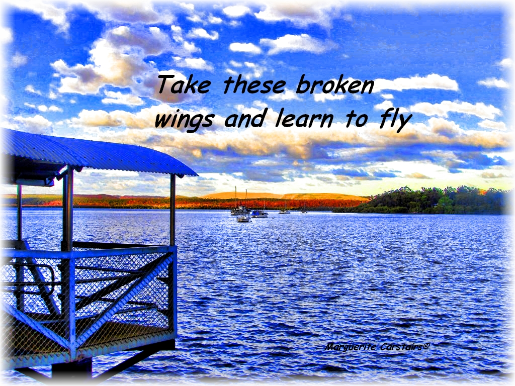Learn to Fly Game - Play online at Y8.com